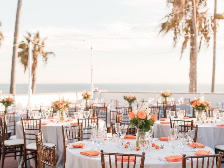 Tmx 1485817673566 Daybreakandduskweddingolehansonbeachclub 64 San Clemente wedding venue