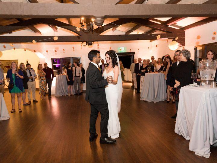 Tmx 1485817688309 Daybreakandduskweddingolehansonbeachclub 95 San Clemente wedding venue