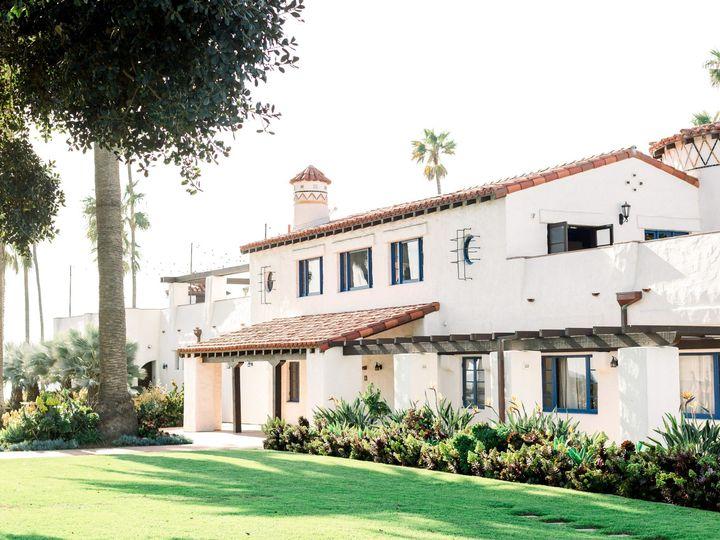 Tmx 20190126 Pura Soul Photo Erica Frankie Wedding 114 51 105153 157384842392005 San Clemente wedding venue