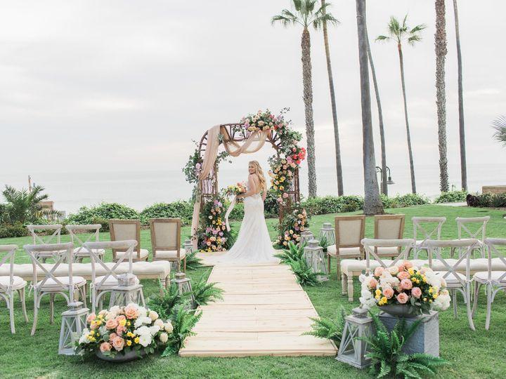 Tmx 365 51 105153 157384829181848 San Clemente wedding venue