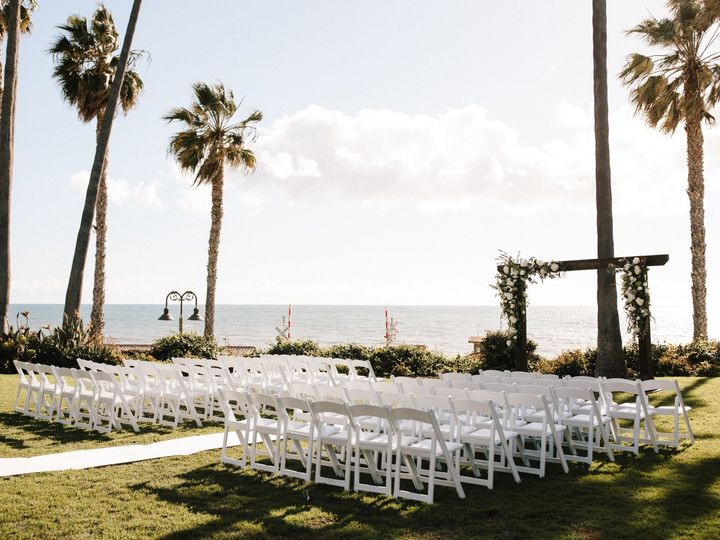Tmx Nicole And Greg Ole Hanson Beach Club San Clemente Ellelily Com 110 51 105153 157384842146130 San Clemente wedding venue