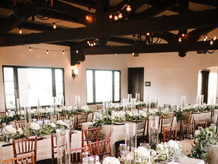 Tmx Nicole And Greg Ole Hanson Beach Club San Clemente Ellelily Com 153 51 105153 157384842251052 San Clemente wedding venue