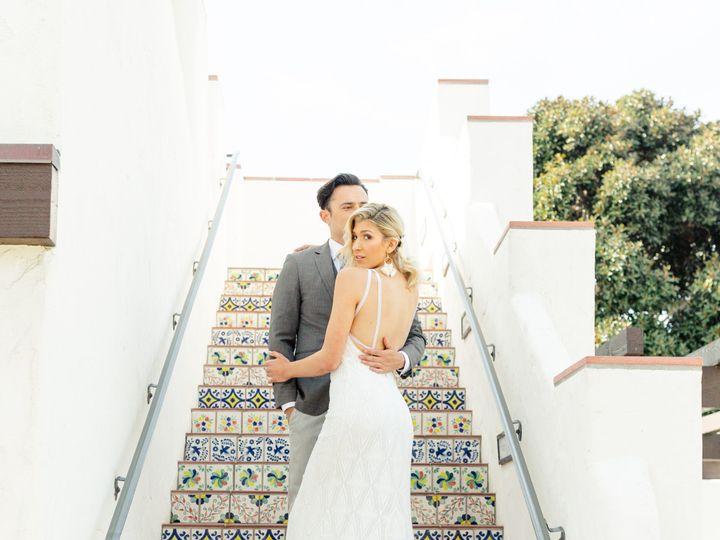 Tmx Santorini Styled Shoot Ole Hanson Wedding Christa Norman Photography 393 51 105153 157384860499478 San Clemente wedding venue