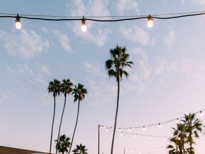 Tmx Sethandariellawedding1362 51 105153 157384842023968 San Clemente wedding venue