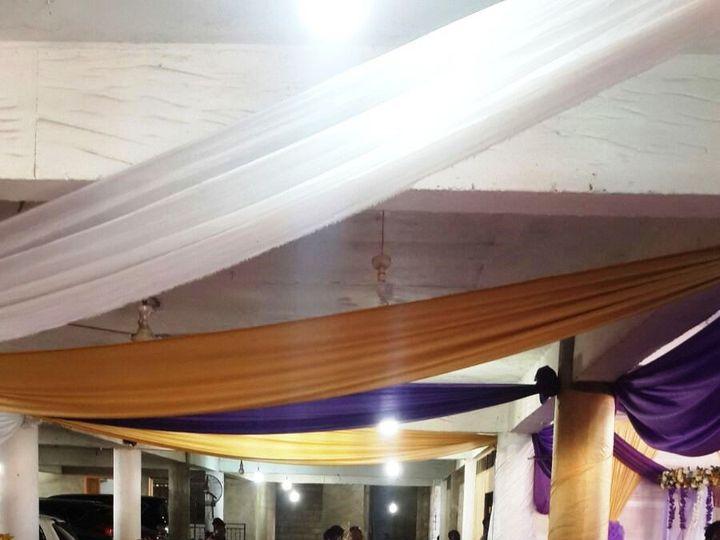 Tmx 1465564781496 Purple And Yellow Elkridge wedding eventproduction