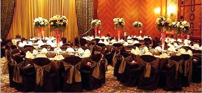 Tmx 1465763203648 Black And Brown Elkridge wedding eventproduction