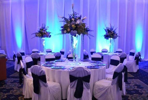 Tmx 1465763208123 Blue And White Elkridge wedding eventproduction
