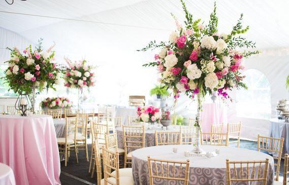 Tmx 1465763215687 Corporate Affair Elkridge wedding eventproduction
