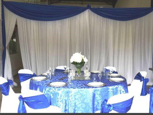 Tmx 1465814369722 Blue Elkridge wedding eventproduction