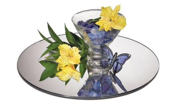 Tmx 1465814395933 Center Piece Mirror Elkridge wedding eventproduction