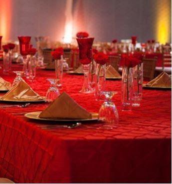 Tmx 1465902995504 Indian Elkridge wedding eventproduction