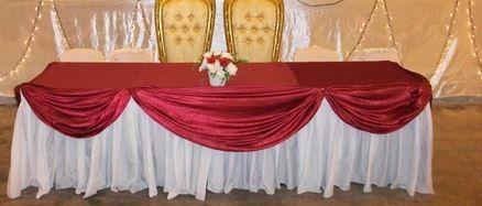 Tmx 1465902999348 Red Indian Elkridge wedding eventproduction