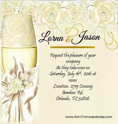 Tmx 1466550534872 Goldback Elkridge wedding eventproduction
