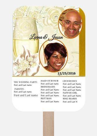 Tmx 1466550538099 Goldprogram Elkridge wedding eventproduction