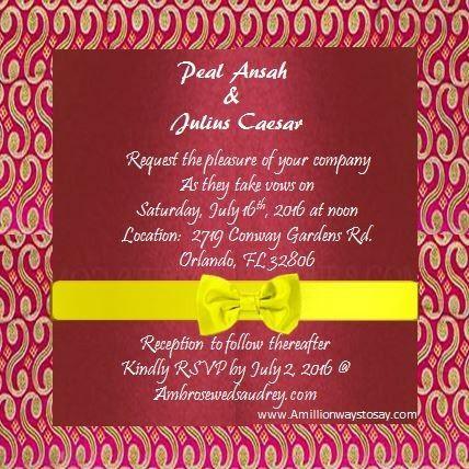 Tmx 1466550560735 Pink On Gold Swirl Elkridge wedding eventproduction