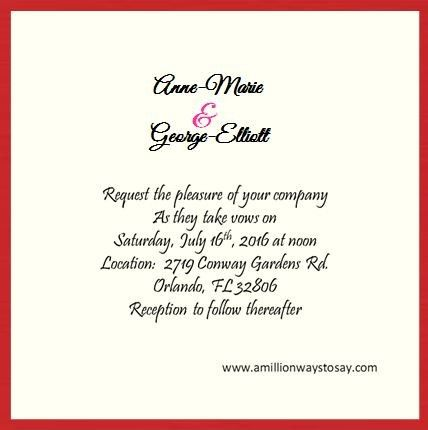 Tmx 1466620033044 Plaid With Black Ribbon Back Elkridge wedding eventproduction