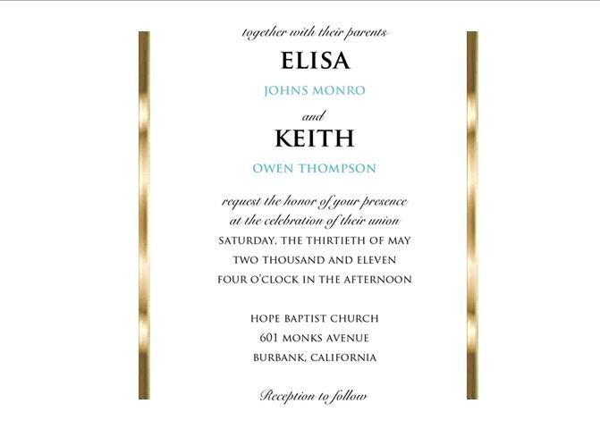 Tmx 1466735586091 Green With Blue Swirls Back Elkridge wedding eventproduction