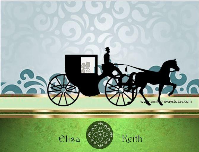 Tmx 1466735586123 Green With Blue Swirls Elkridge wedding eventproduction