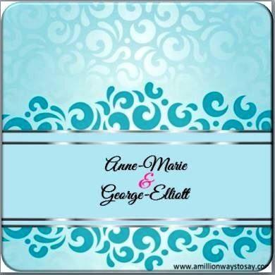 Tmx 1466818060602 Aqua Coaster Elkridge wedding eventproduction