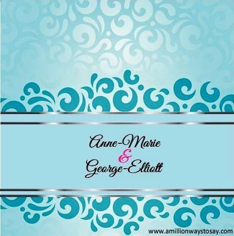 Tmx 1466818218852 Aqua Square Wedding Elkridge wedding eventproduction