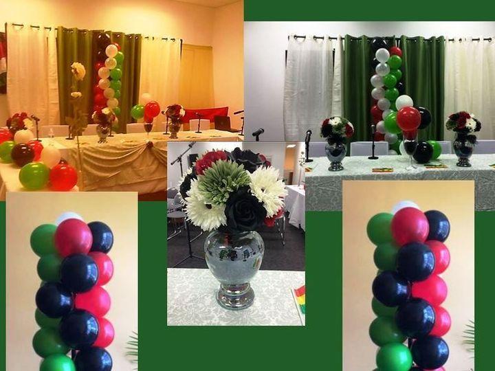 Tmx 1468189455478 Ndc Combination Elkridge wedding eventproduction