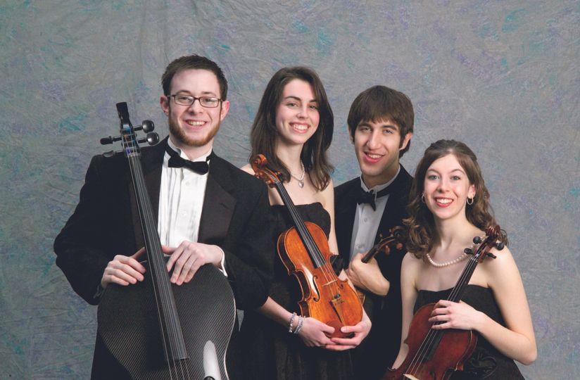 String instrumentalists