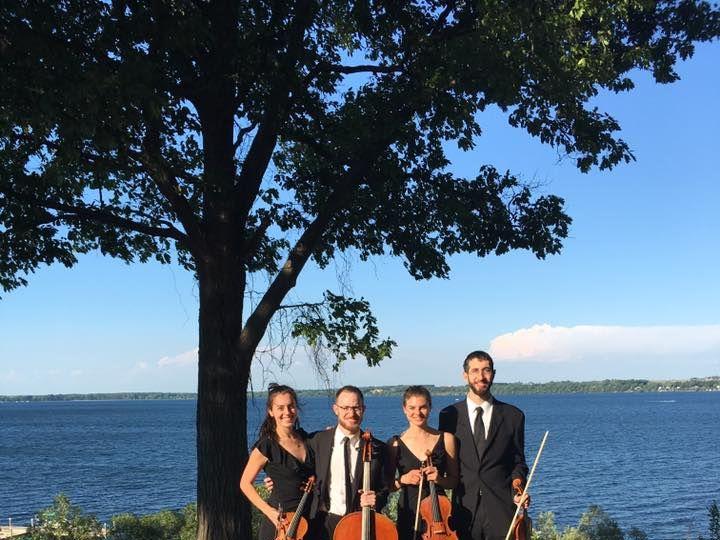 Tmx Delmonico 02 51 615153 Rochester, NY wedding ceremonymusic