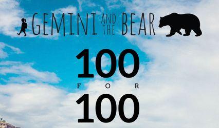 Gemini and the Bear 1