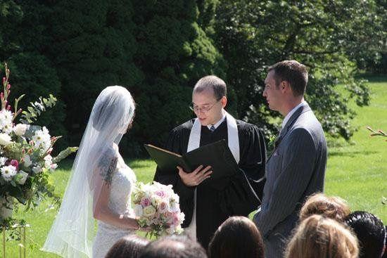 Tmx 1234920540310 Weddingwire1 Randolph wedding officiant