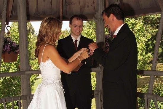 Tmx 1234920656919 Weddingwire2 Randolph wedding officiant