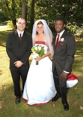 Tmx 1234920799919 Weddingwire3 Randolph wedding officiant