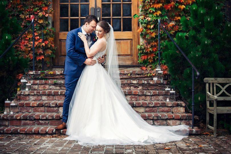 Wedding in Atlanta GA