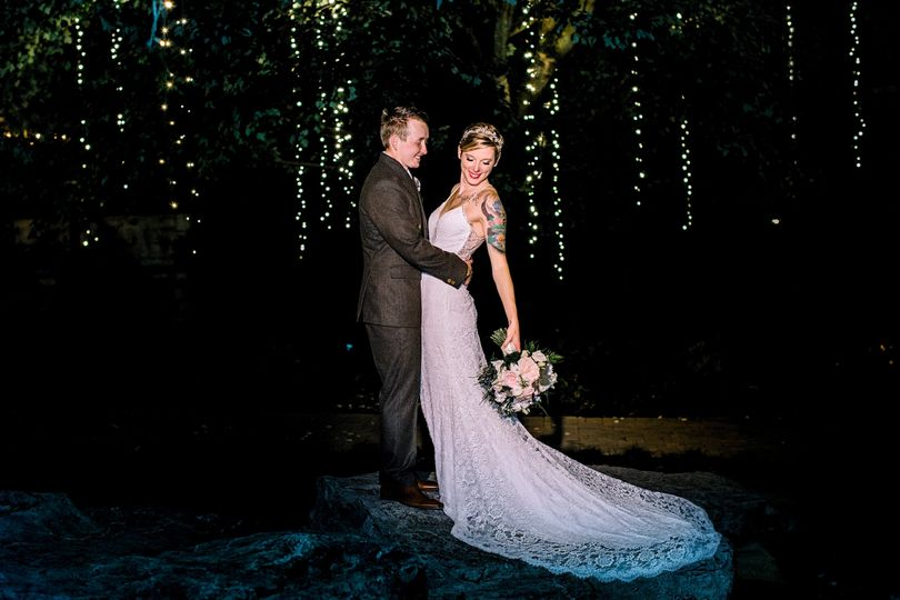 wedding couple 1 213 51 735153