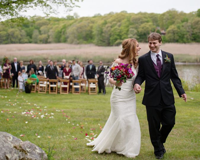 bee and thistle inn wedding carla ten eyck 033