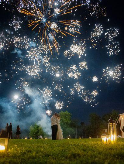 private estate wedding jubilee events carla ten ey