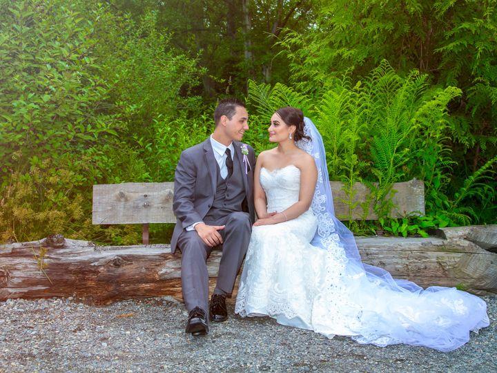 Tmx  Jp12646 Edit 51 1055153 Bothell, WA wedding photography