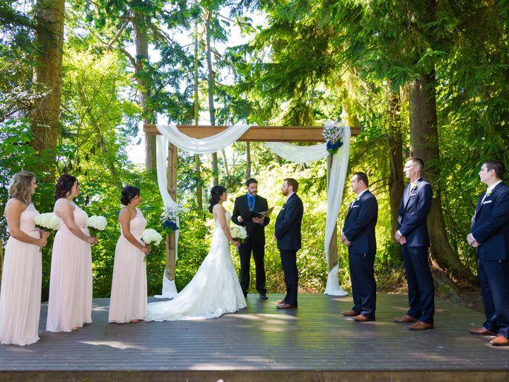 Tmx Hjp10449 51 1055153 Bothell, WA wedding photography
