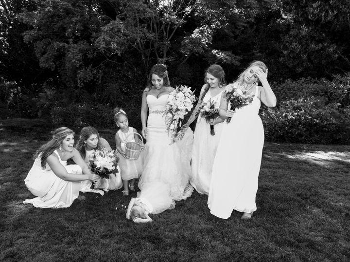 Tmx Hjp13053 Edit 51 1055153 Bothell, WA wedding photography