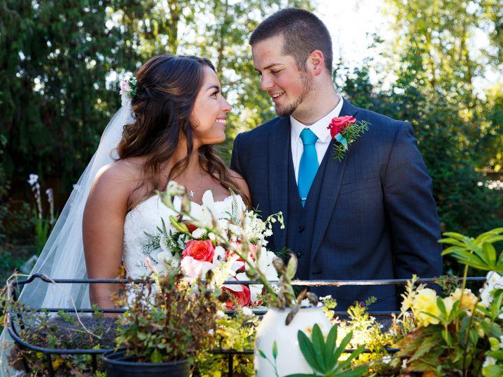 Tmx Hjp13186 51 1055153 Bothell, WA wedding photography