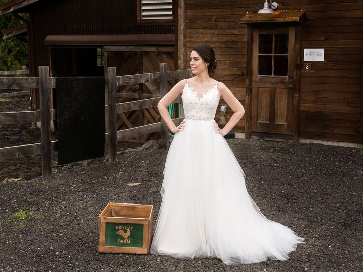 Tmx Hjp14334 51 1055153 Bothell, WA wedding photography