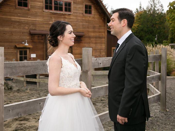 Tmx Hjp14351 51 1055153 Bothell, WA wedding photography