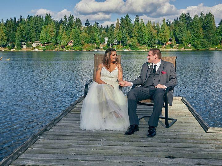 Tmx Hjp16091 1 51 1055153 1558549264 Bothell, WA wedding photography