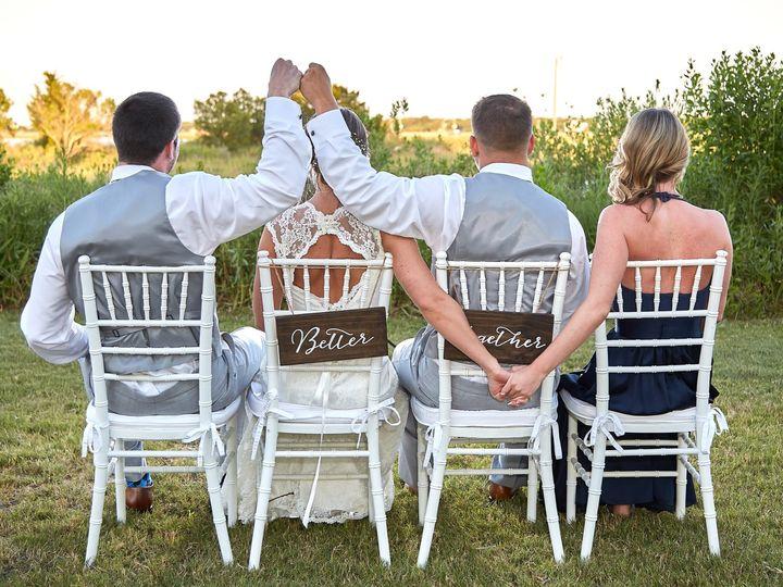 Tmx Hjp16130 51 1055153 1558546650 Bothell, WA wedding photography