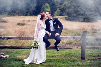 Tmx Image 51 1055153 1569864880 Bothell, WA wedding photography