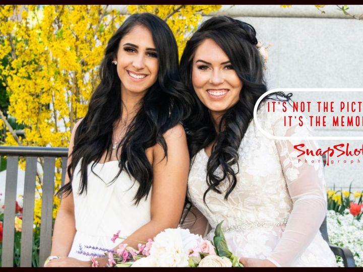 Tmx My Post 104 51 1055153 157721587765275 Bothell, WA wedding photography