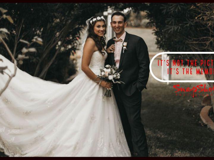 Tmx My Post 34 51 1055153 157721571370842 Bothell, WA wedding photography