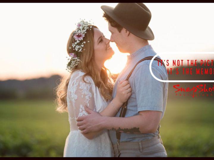 Tmx My Post 35 51 1055153 157721571113016 Bothell, WA wedding photography