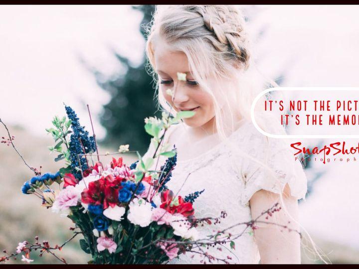Tmx My Post 36 51 1055153 157721571222013 Bothell, WA wedding photography