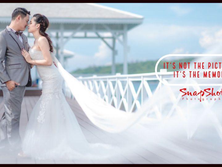 Tmx My Post 37 51 1055153 157721571239209 Bothell, WA wedding photography
