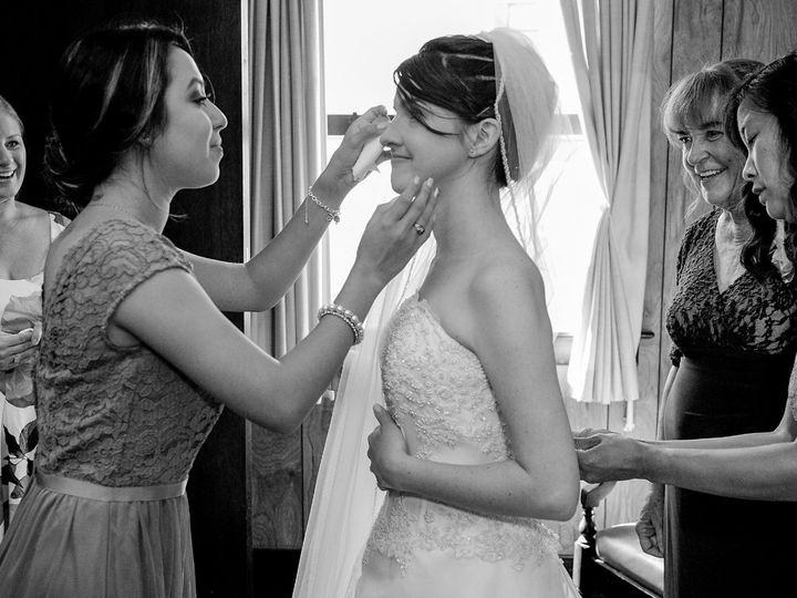 Tmx My Post Copy 2 27 51 1055153 Bothell, WA wedding photography